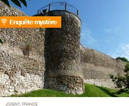 GuidiGO / OT Joigny ©